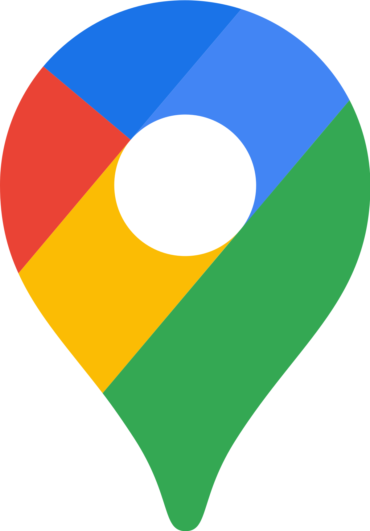 maps_icon